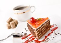 torta-cafe