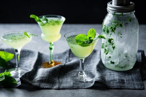 verdant-lady-chartreuse-gin-mint-cocktail-5