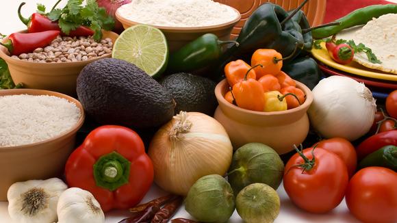 verduras-y-legumbres