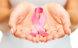 cancer liston