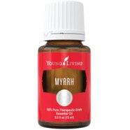 myrrh mirra