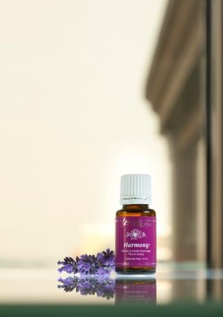 harmony armonia aceite esencial essential oil
