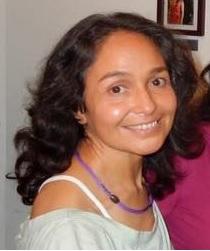 ana-guadarrama-2