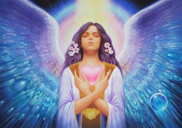 angel-corazon