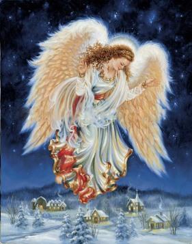 angel-navidad-22