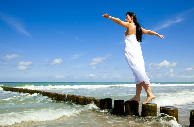 balancedwalk equilibrio mujer hormonas
