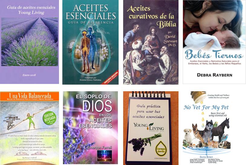 collage-libros aceites esenciales