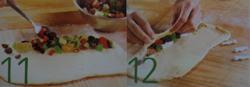 collage-rosca-5