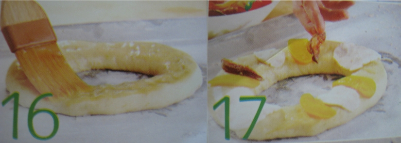 collage-rosca-7