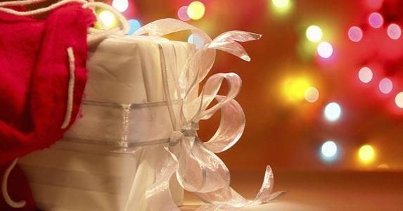 consejos-para-organizar-posada-de-navidad