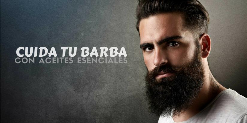 cuida-tu-barba