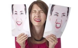 cambios hormonales cambios de humor