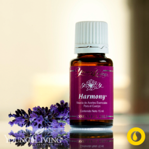 harmony-young-living-essential-oil