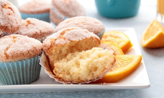 muffins-orange