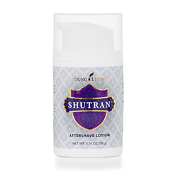 shutran-aftershave