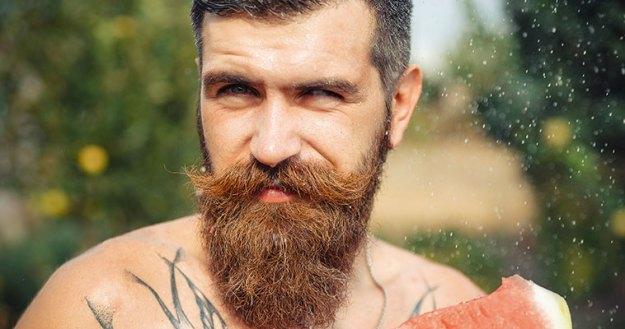 summer-beards