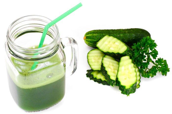 jugo pepino tonico-para-reducir-grasa