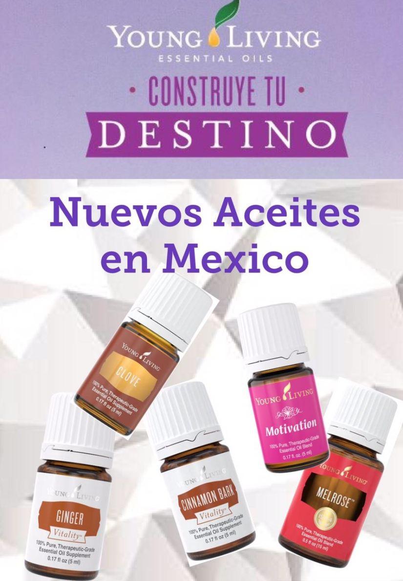 2017-nuevos-aceites-en-mexico