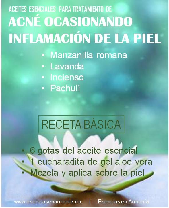 acne-inflamacion