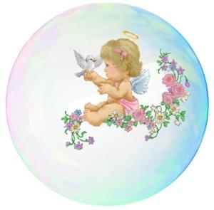 burbuja-angelical