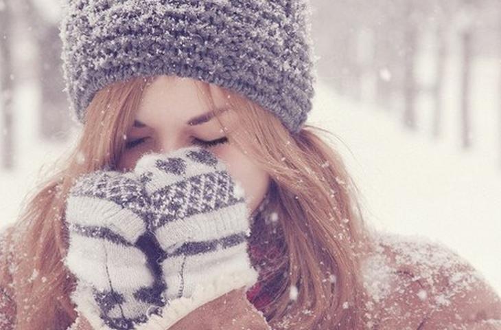 frio-mucho-frio