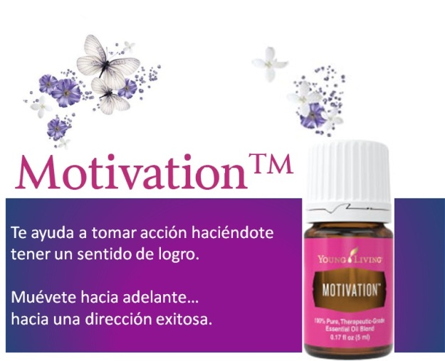 motivacion-aceite