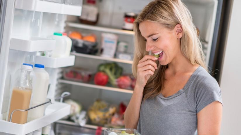 open-fridge2