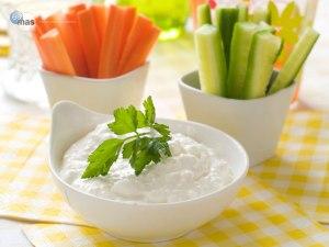 refrigerios-saludables