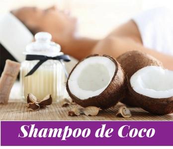 shampoo-de-coco