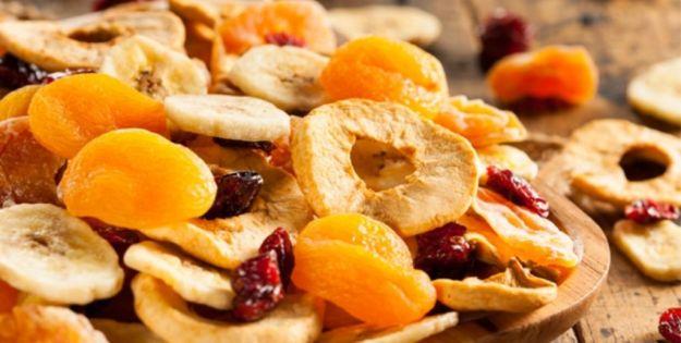 varias-frutas-deshidratadas