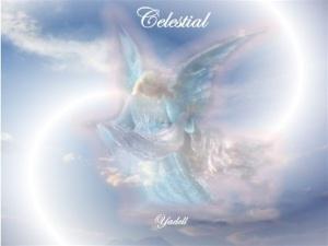 yadell-angel-de-la-paz