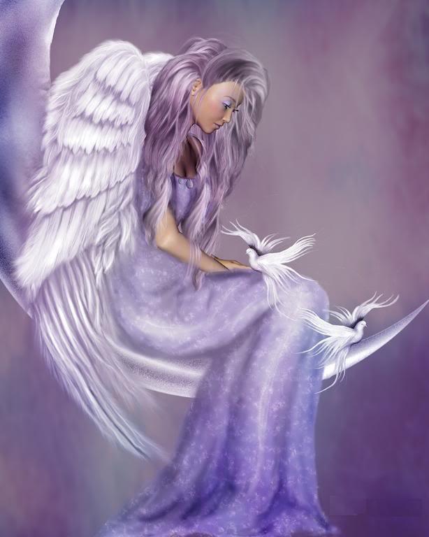 yadell-angel-de-la-paz2