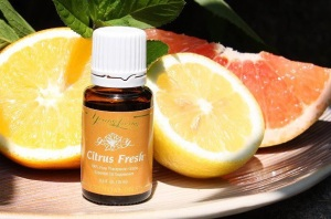 citrus-fresh-young-living-2013