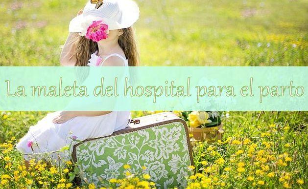 maleta-hospital