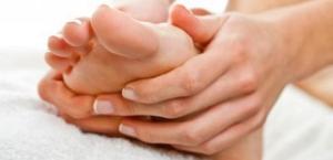 masaje-pies-pedi-relax