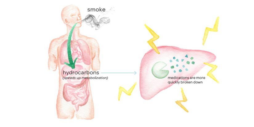 smoking-hydrocarbon-illustration-cannabis-safety-hempsley