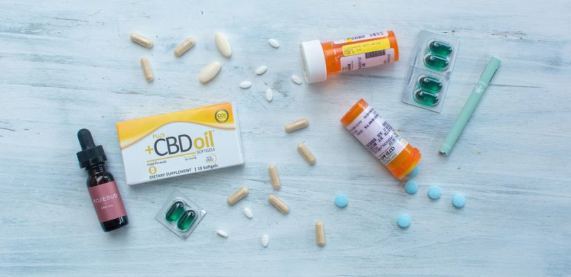 cbd-pharmaceutical-interactions-safety-hempsley