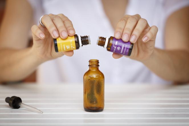 Image result for como mezclar aceites esenciales